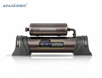 APANI-1000KK(子母机)