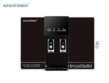 APANI-Ro -C5黑 热销款